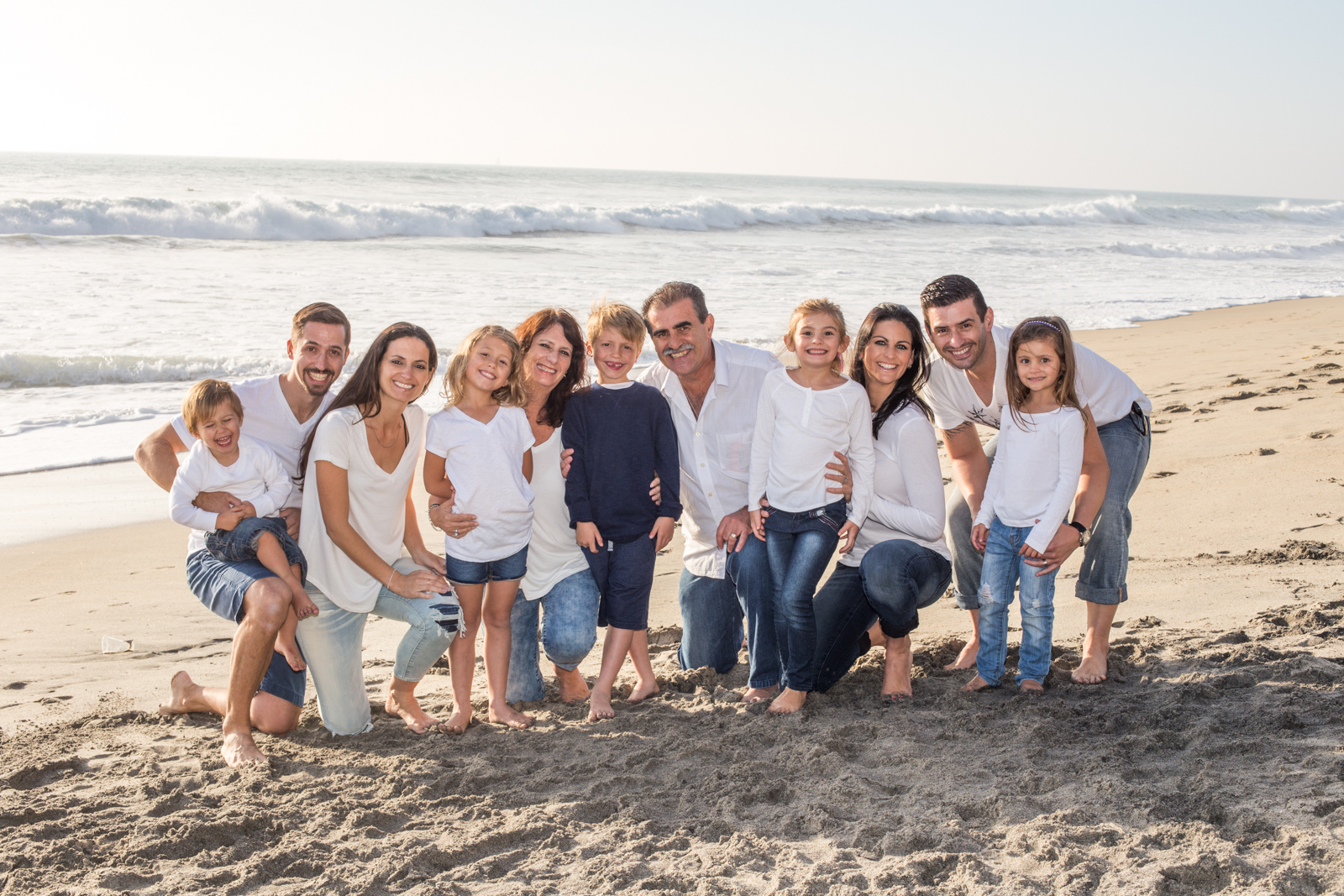 Marcy Browe Family Photography