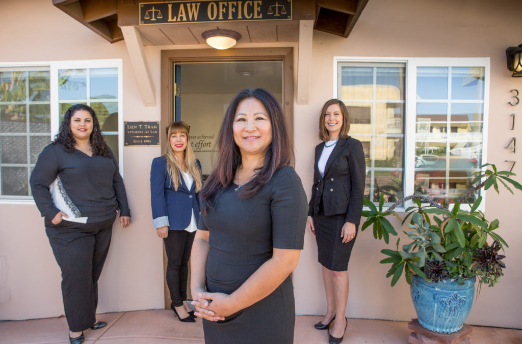carlsbad business team portrait san diego