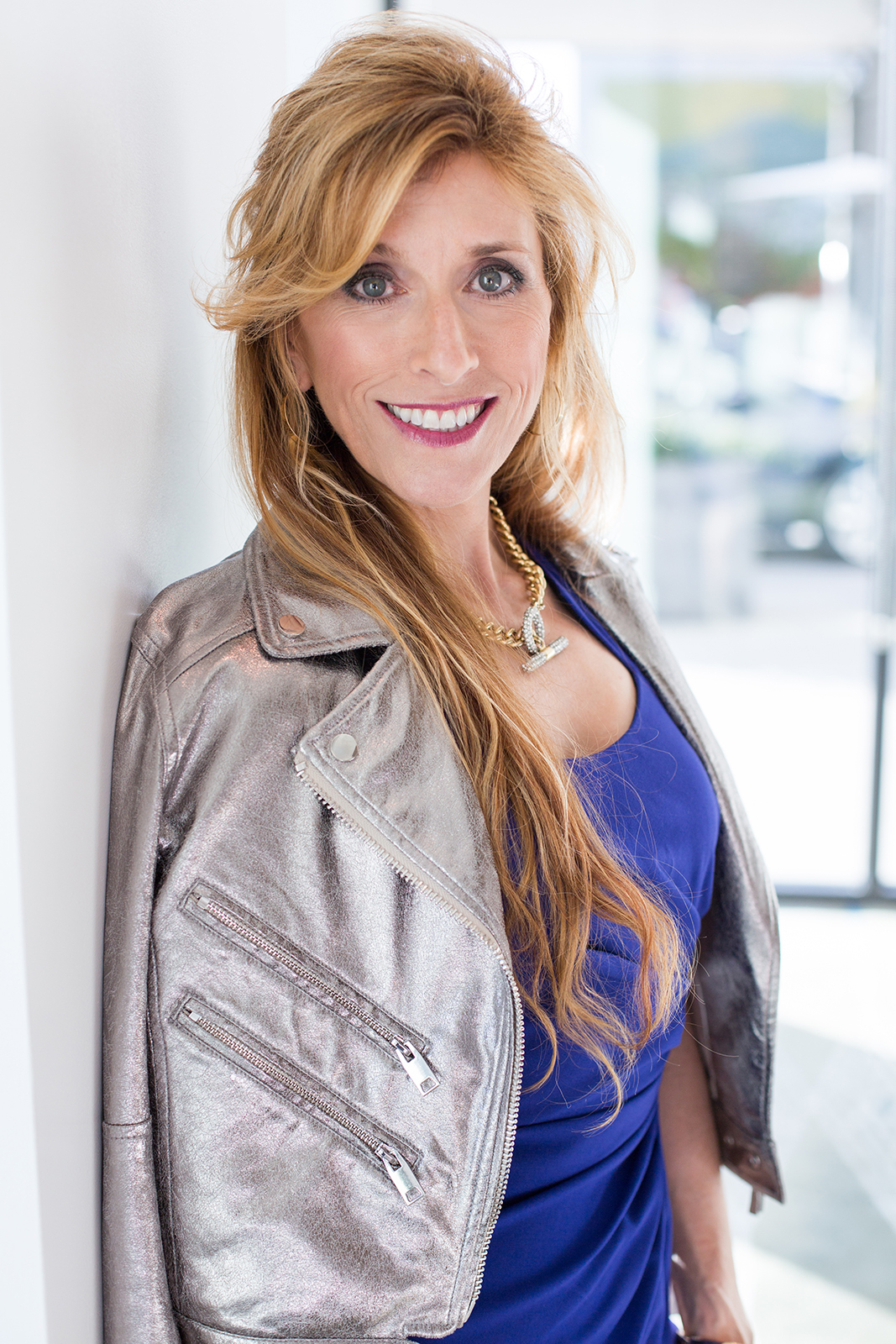 personal branding portraits Oceanside CA, professional photographer in San Diego