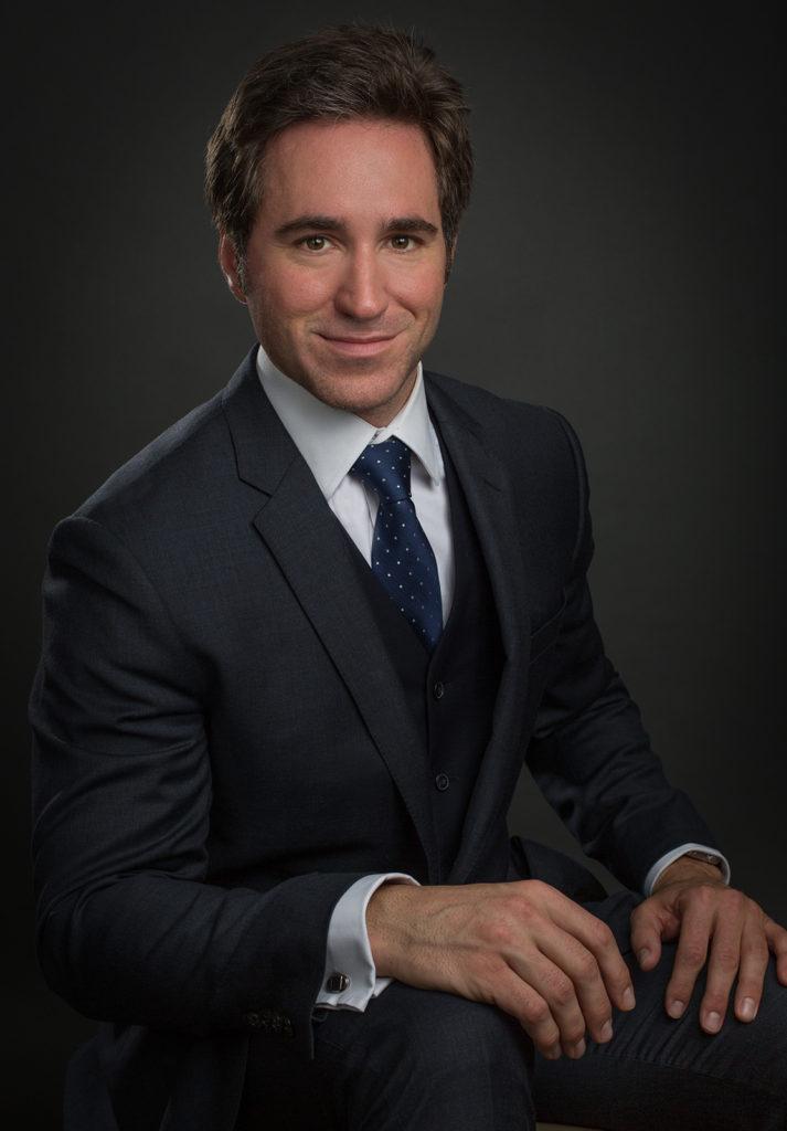 executive headshots portraits, professional photographer in San Diego