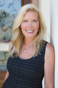 personal branding, real estate portraits Carlsbad CA, professional photographer in San Diego