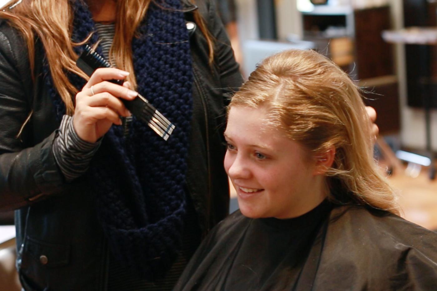 hair-katelynn