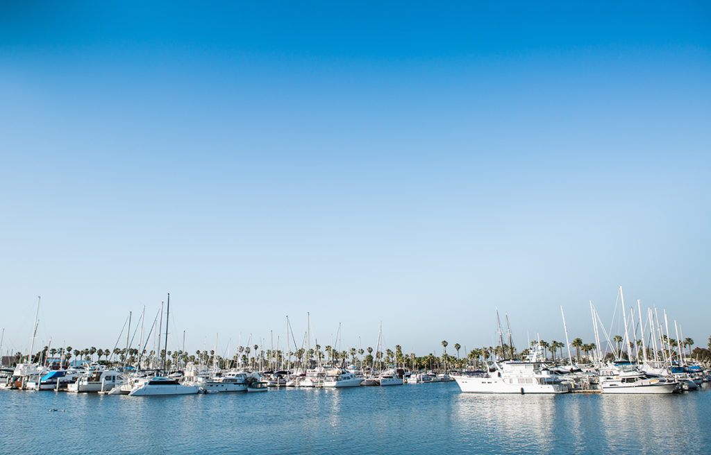 San Diego commercial, lifestyle and branding photography
