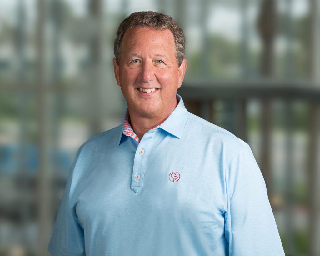 corporate, executive headshots carlsbad ca