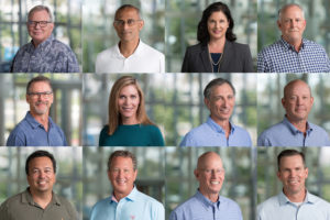 corporate photography, executive headshots carlsbad ca