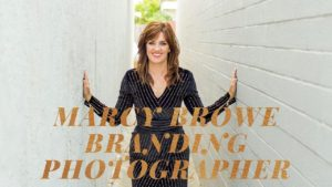 marcy browe san diego branding photographer