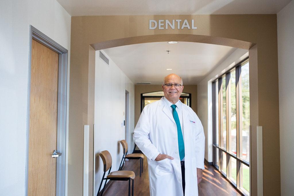branding photos for San Diego True Care