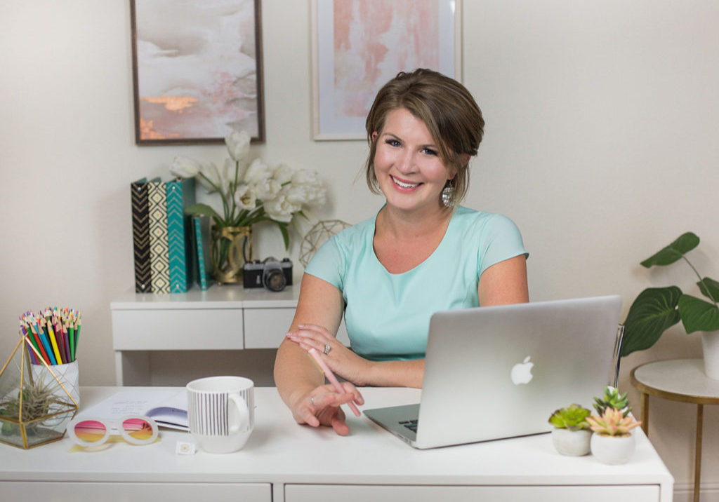 branding photos for san diego marketing professional, oceanside photographer Marcy Browe