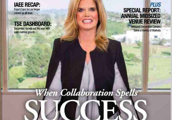 magazine photos by oceanside photographer Marcy Browe, personal branding photos in san diego, ca
