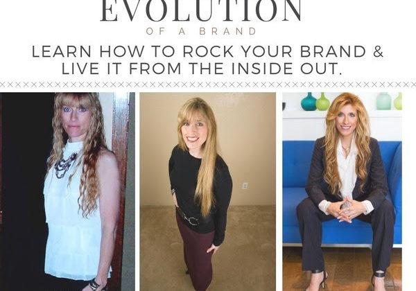 evolution-of-brand