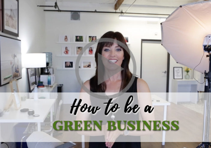 greenbusiness-play